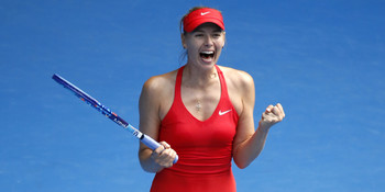 o-SHARAPOVA-facebook.jpg